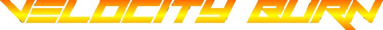 VELOCITYburn-logo4-light