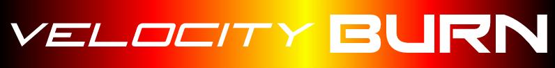 velocityburnlogo-2