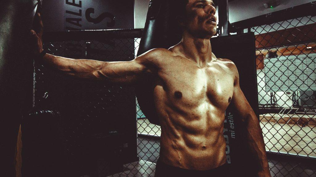 fitness-863081_1280-1024x576