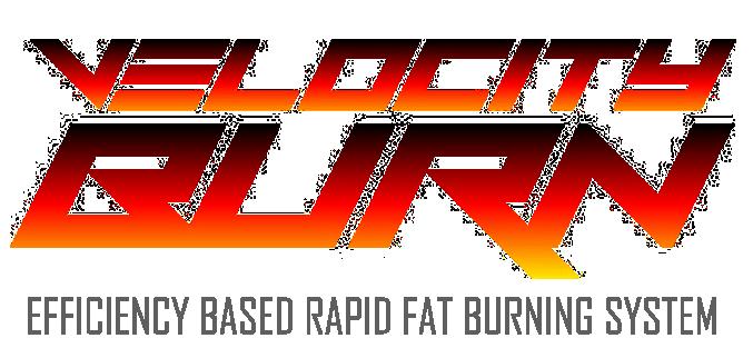 Velocity Burn Logo2
