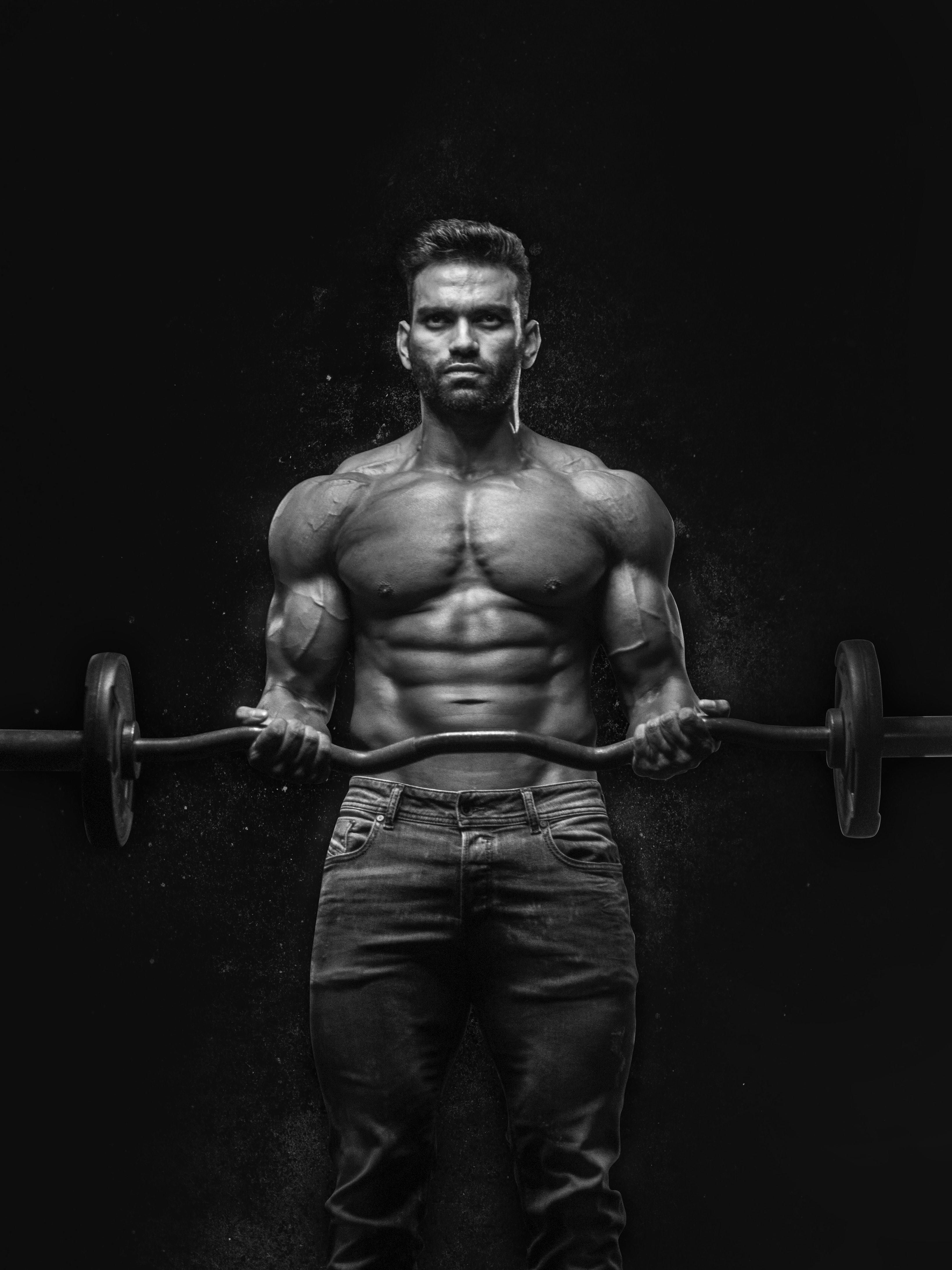 abs-active-athlete-1431282(1)