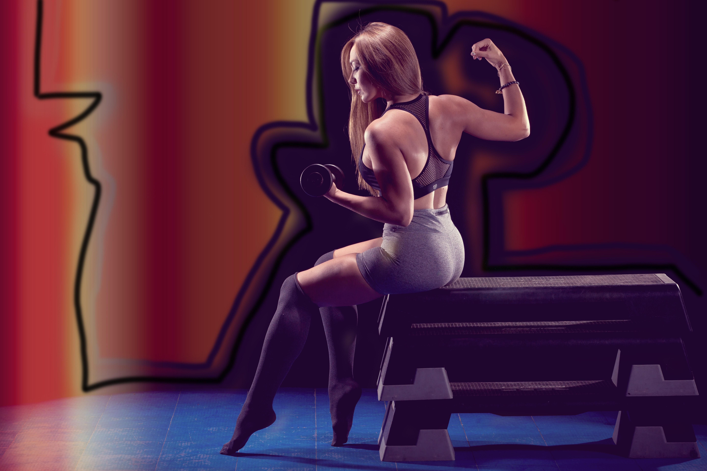 adult-beautiful-biceps-1554824