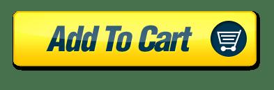 yellow_addtocart2